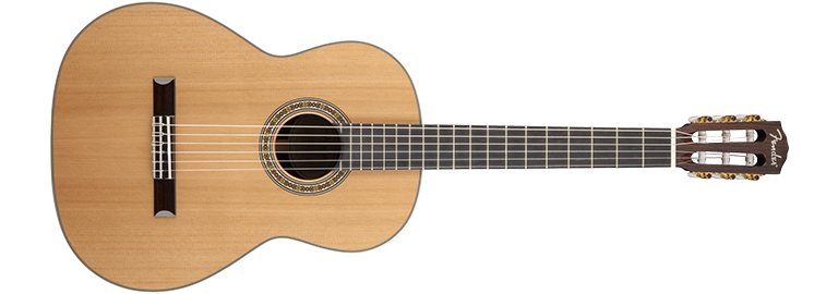 classical guitar, learn guitar in uk
