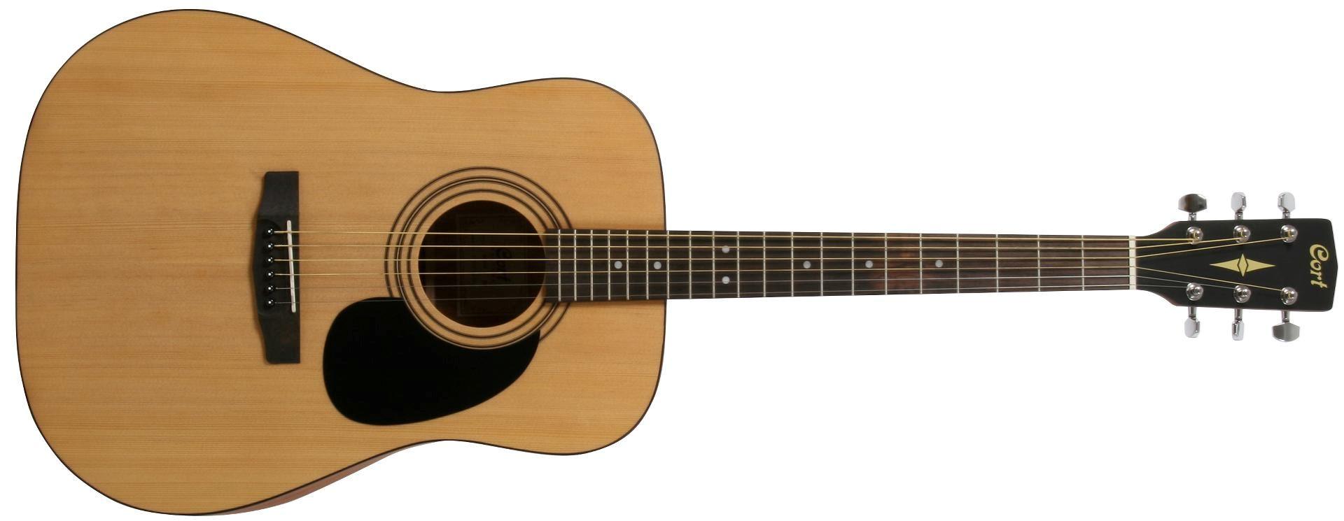 acoustic guitar, guitar lessons