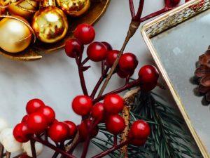 glade jul musikundervisning.dk