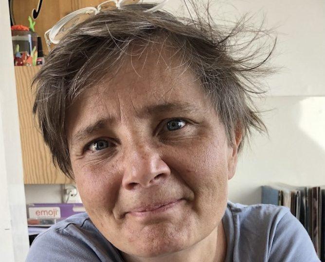 Musikforsker Katrine Wallevik opfordrer musikundervisere til at skabe mere diversitet